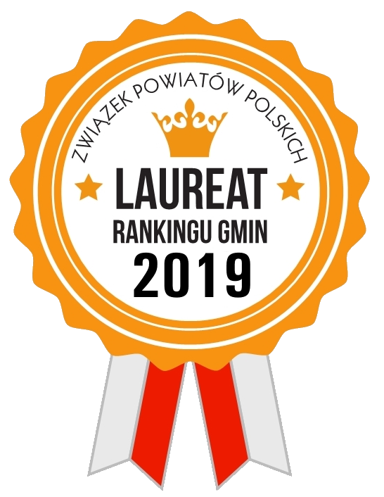 laureat gmin zpp 2018